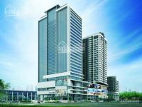 Cho thuê văn phòng tòa nhà mipec towers, 229 tây sơn, đống đa, hà nội, lh: 0967.563.166