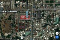 Chỉ 600 triệu/ kiot khu phức hợp thương mại quận 8 mặt tiền ql 50 và tạ quang bửu. lh 0901 39 80 90