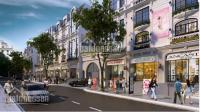 Bán shophouses dự án cao cấp mặt tiền gần ngay trung tâm sài gòn quận 1, khu him lam q7. 0939062214