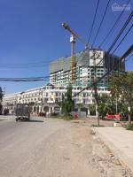 Cho thuê nhà mặt tiền tạ quang bửu, quận 8 dt 400m2 (7x16,5m) xây 1 trệt 1 lửng 3 lầu mới 100%