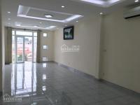 Cho thuê văn phòng, có thể ở lại được, dt: 40m2, đường 43, tân quy, q7, hcm. giá rẻ: 5,3 tr