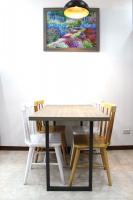 chi tiết Chuyên cho thuê và san nhượng căn hộ Mường Thanh giá tốt, view đẹp LH: 0936060552