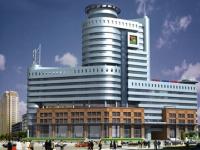 cho thuê mặt bằng kinh doanh tầng 1 tòa nhà viet tower số 1 thái hà đống đa hà nội