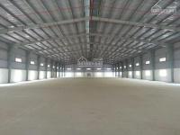 Cho thuê kho - xưởng 300m2, 16tr/tháng ( thương lượng ), mới, gần đường tam bình. lh 0909 212 664