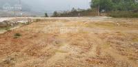 Cần bán 5300m đất làm xưởng gần xanhvilas tại thạch thất giá rẻ