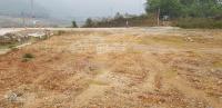 Cần bán 6000m đất làm xưởng mặt đường đi vào xã tiến xuân thạch thất giá rẻ
