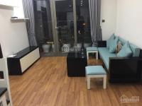 Cho thuê căn hộ home city 2 phòng ngủ đủ đồ, giá 15 triệu/tháng. dt 70m2, lhcc 0906200866