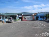 Chính chủ cần bán nhà kho quận 8, dt: 3000m2 đang cho thuê usd 5000/tháng. lh: 01242236868