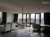 Cho thuê văn phòng tại láng hạ mặt tiền 6,4m, diện tích 70m2, vị trí siêu đẹp