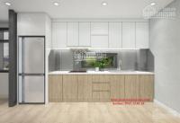 Cho thuê căn hộ chung cư tại the era town đức khải- quận 7 - liên hệ 0932 043 739