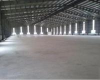 Chính chủ cho thuê kho xưởng 280m2, 12tr/tháng, mới 100%, thích hợp mọi ngành nghề, đường apđ 09