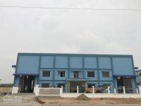 Cho thuê xưởng 5,000 m2 kcn đồng an 2, p. hòa phú, tp mới bình dương (chính chủ)