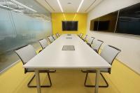 Cần cho thuê/sang nhượng căn shopoffice 100m2 giá thuê 362.8 nghìn/m2/tháng, đã hoàn thiện nội thất