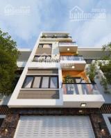 bán nhà liền kề phố trung kính đường đôi diện tích 50m2x5t mặt tiền 4m giá bán 95 tỷ 0968928181