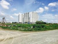 Bán 10 lô đất q.2, giá 389tr/nền/100m2, nh vietinbank hỗ trơ 50%, gần trường học, siêu thị, shr