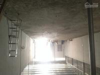 Chính chủ cho thuê nhà mặt đường 420 khu tái định cư bình yên thạch thất hn