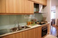 (0979691189) chính chủ cho thuê gấp căn hộ 92m2, 2pn, 2vs (điều hòa, nóng lạnh, tủ bếp), ở ngay