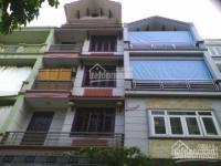 Nhà liền kề văn quán, hà đông, diện tích đất 90m2 x 5 tầng 2 mặt tiền đủ đồ 20tr/th. lh 0988985605