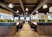 Cho thuê sàn dt 30-50-100 m2 kd spa văn phòng cty nhà 3 mặt tiền 380 lê văn sỹ. lh: 09.887.888.70