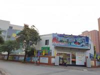 Chính chủ cho thuê căn 55m2 chung cư kđt nghĩa đô, đầy đủ đồ nội thất giá 8 triệu
