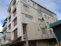Bán khách sạn mặt tiền đường, với quy mô hoạch động 47 phòng tọa lạc đường la sơn phu tử -đà lạt