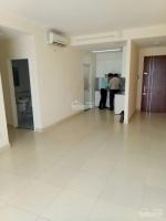 Cho thuê căn office tại cky senter với dt:37.4 m2 giá : 12 tr/th lh;09011419345 hà mi