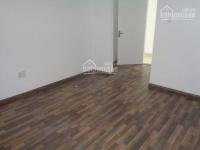 Cho thuê căn office tại cky senter với dt:40.5 m2 giá : 12 tr/th lh;09011419345 hà mi
