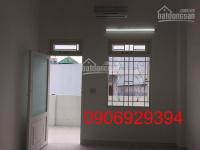 Cho thuê phòng có gác lửng, ban công, cửa sổ, máy lạnh, giờ tự do, 457 huỳnh tấn phát, q7 giá 3,5tr