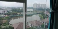 Căn hộ block a, chung cư fuji recidence, nam long, quận 9, căn duy nhất có tầng lửng giá 1 tỷ 950