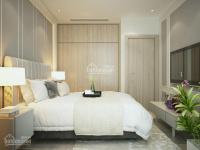 Chuyên cho thuê căn hộ vinhomes golden river, căn 1-2-3-4pn giá tốt nhất  lh : gia kính 0944339199