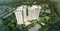 Cần tiền đầu tư bán gấp suất nội bộ dự án thủ thiêm garden, giá chỉ 950 triệu. lh : 0901446220