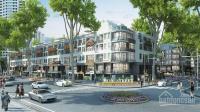 Cần cho thuê gấp tầng 1+2 biệt thự liền kề moncity.giá 25 triệu
