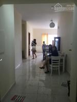 Cần cho thuê căn hộ 75m2, tầng 6 có 2PN, 2WC, sofa, 2 máy lạnh, nệm... Xem nhà gọi 0909 456 158