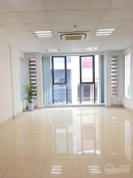 Cho thuê văn phòng thái hà, 65m2, giá 12tr/th, vị trí siêu đẹp, liên hệ 0965514466