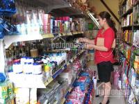 Cho thuê gấp cửa hàng ngõ rộng Ngọc Khánh, Ba Đình, 25m2, 4tr/th