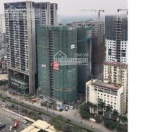 Bán căn hộ mỹ đình plaza 2 - trực tiếp cđt, giá 1,9 tỷ/căn, full nội thất, nhận nhà tháng 5-2018