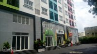 Chính chủ nhượng lại shophouse chung cư sơn kỳ 1, giá 3,2 tỷ 1 trệt 1 lầu - 0966897135