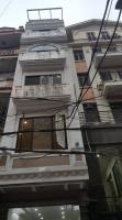 Bán nhà 6 tầng xây mới số 26 ngõ 53 phố linh lang, dt 330m2, giá 13,5 tỷ. lh 0902116379