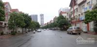 Chính chủ cho thuê nhà mặt phố Nguyễn Văn Lộc 80m2, MT 4,5m xây 3,5T giá 29 triệu, LH 0987.51.7766