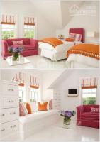 Hot! cho thuê nhà riêng nguyên căn mặt tiền khu cx bình thới, q.11. giá dưới 30 triệu, nhà mới đẹp