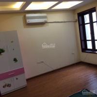 Cho thuê phòng trọ khu Đội Cấn, gần Vạn Bảo, 25m2, gồm giường, tủ, điều hòa, nóng lạnh, giá 2tr9