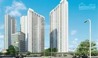 Bán căn hộ thảo điền - masteri an phú giá gốc 30tr/m2 0909925365 giá tốt trong đợt đầu