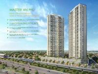 đại lý f1 masteri an phú nhận giữ chỗ chính thức shophouse 30 căn của dự án 500tr/căn lh:0901486966