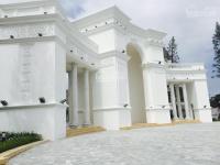Suất ngoại giao, suất đầu tư giá tốt nhất dự án louis city đại mỗ. lh: mr đức 0915085050,0967767613