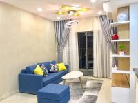 Cho thuê gấp masteri 2pn giá 14tr/tháng lh 01277627777 ngay để được giá tốt nhất