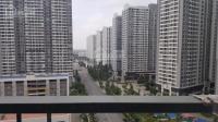 New horizon city, chân trời mới - hạnh phúc dài lâu. tặng 3 cây vàng + iphonex, ck 2%, htls 0%