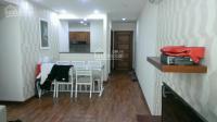 chi tiết Em Miên: 0906475786 - Chuyên cho thuê căn hộ 2-3PN HAGL, full nội thất, chỉ với 13 triệutháng