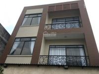 Cho thuê nhà nguyên căn có sân rộng để xe 10 phòng, nội thất cơ bản cao cấp Châu Âu 0949478683