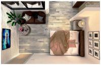 Cho thuê căn hộ chung cư mini 2 ngủ dt 50m2, giá 8tr/tháng, lh 0963506523