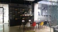 chi tiết Cho thuê văn phòng trong tòa nhà diện tích 50m2 trung tâm Đà Nẵng LH BĐS Mizuland: 0919986800